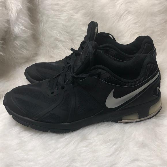 Nike Shoes   Air Max Run Lite 5 Mens